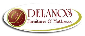 Experience the Delano's Difference