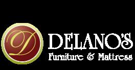 Delano's Furniture & Mattress